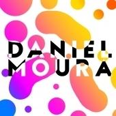 DanielSDM