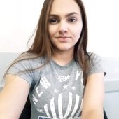 Marina Zanella