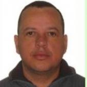 Edimar Aristides da Silva