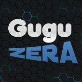 GuguGRP