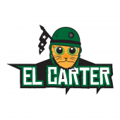 elcarter