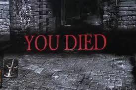 Os jogos mais difíceis do mundo disponíveis no PS4, Xbox One e PC