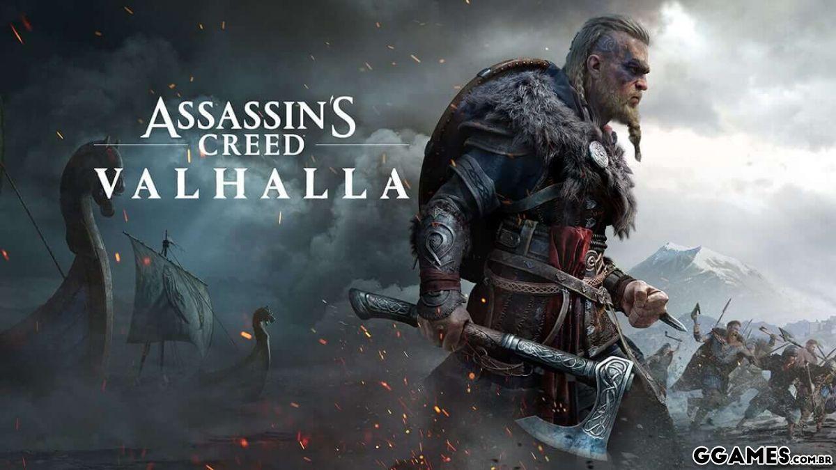 Assassins-Creed-Valhalla-8.jpg