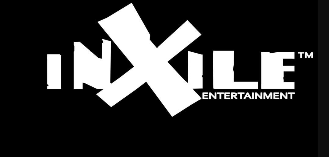 inXile usará o Unreal Engine 5 no seu próximo jogo