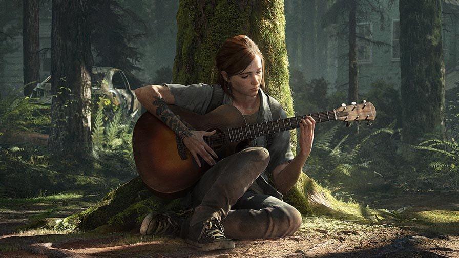 PlayStation 5 vai ajudar a moldar o futuro do PC, de acordo com CEO da Epic Games