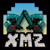 xMinerZ_PvP
