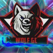 _ Wolf