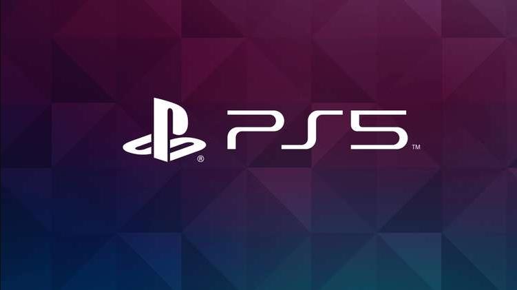 Sony quer acertar no preço da PS5 e está ciente da situação económica global