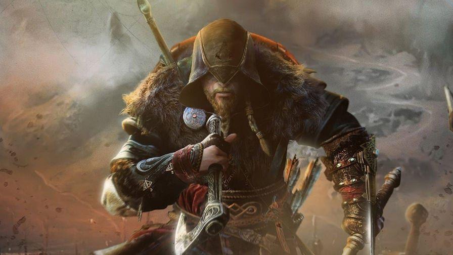 Assassin's Creed: Valhalla promete ser um elo entre todos os jogos anteriores