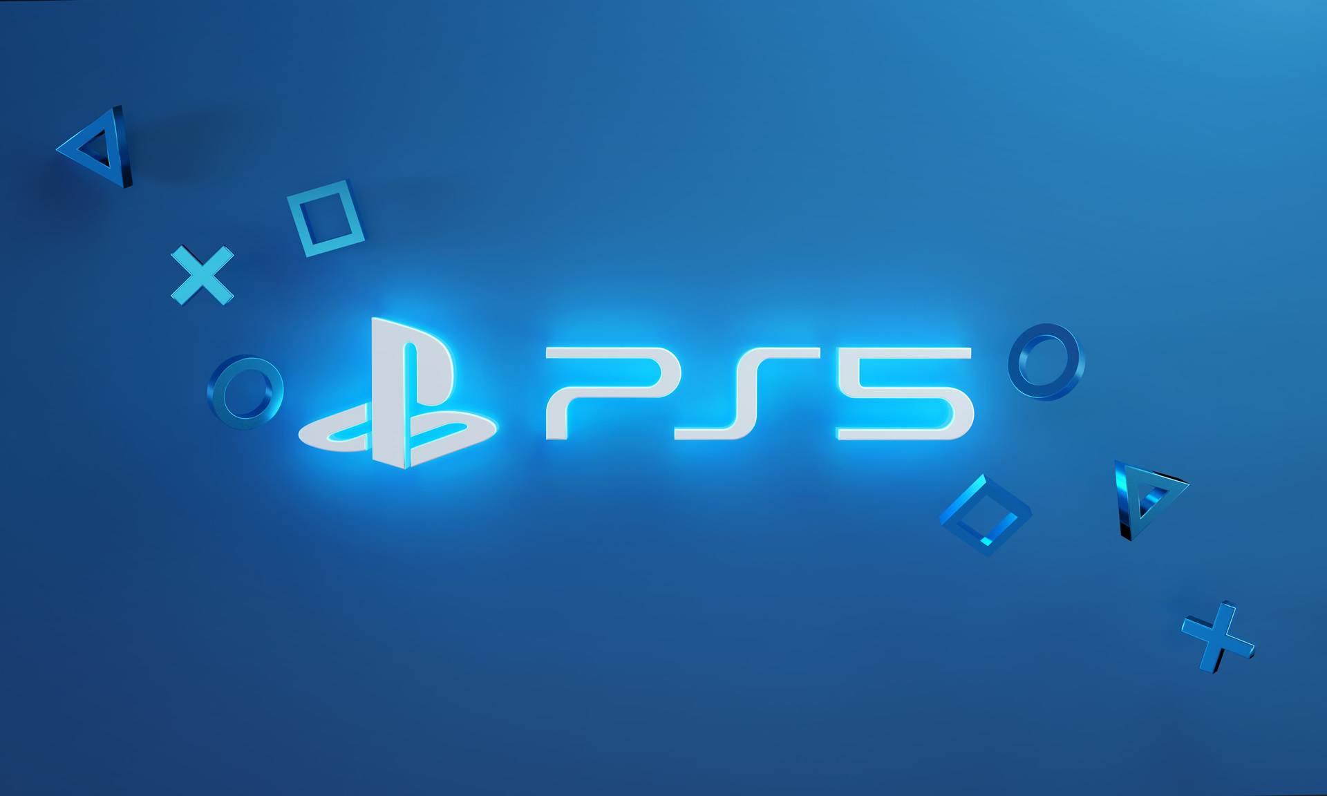 Detalhes sobre o PS5 - Preço estimado, lista de jogos e comparativo contra o PS4