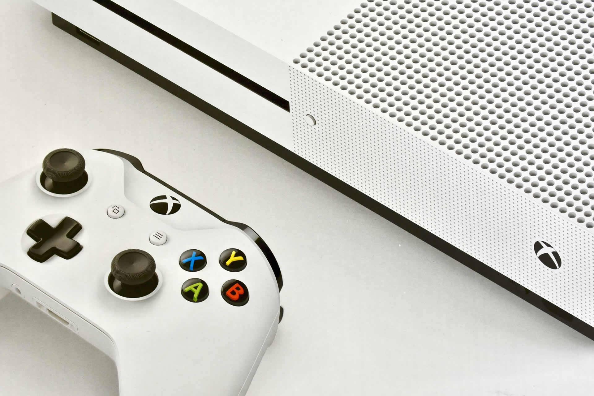 As principais inovações do Xbox Series X