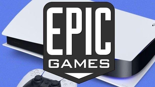 Sony faz investimento generoso de US$ 250 milhões na Epic Games