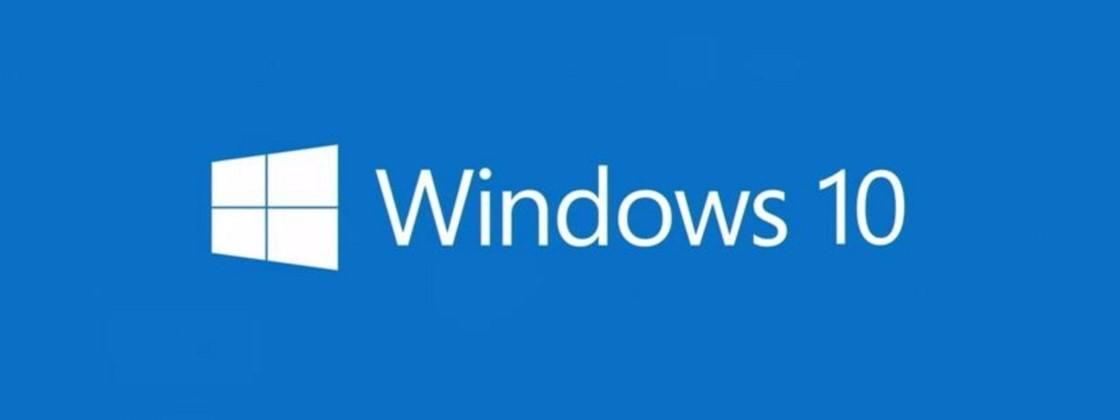 Microsoft planeja novo Explorador de Arquivos para o Windows 10
