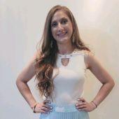 Isabela Pessenti
