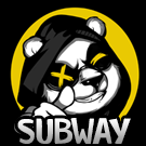 Subway srs