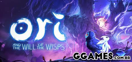 Trainer Ori and the Will of the Wisps {MRANTIFUN}