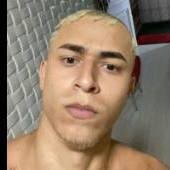 Gabriel Choli