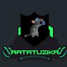 RaTaTuZika