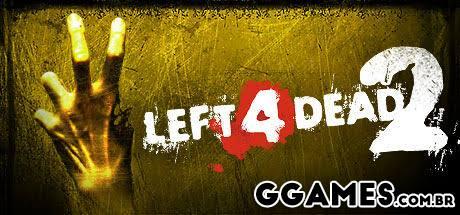 Trainer Left 4 Dead 2 {MRANTIFUN}