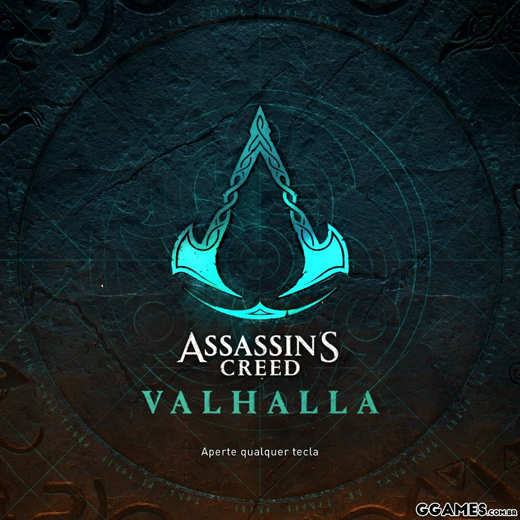 Assassin's Creed® Valhalla - Inventory Editor - Helix Items - Load