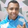 Alessandro Nascimento Assunçao
