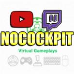 NoCockpit