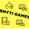 Smyti Games